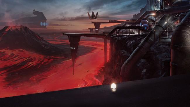 star-wars-battlefront-outer-rim-5