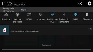 zte spro 2 screenshots (1)