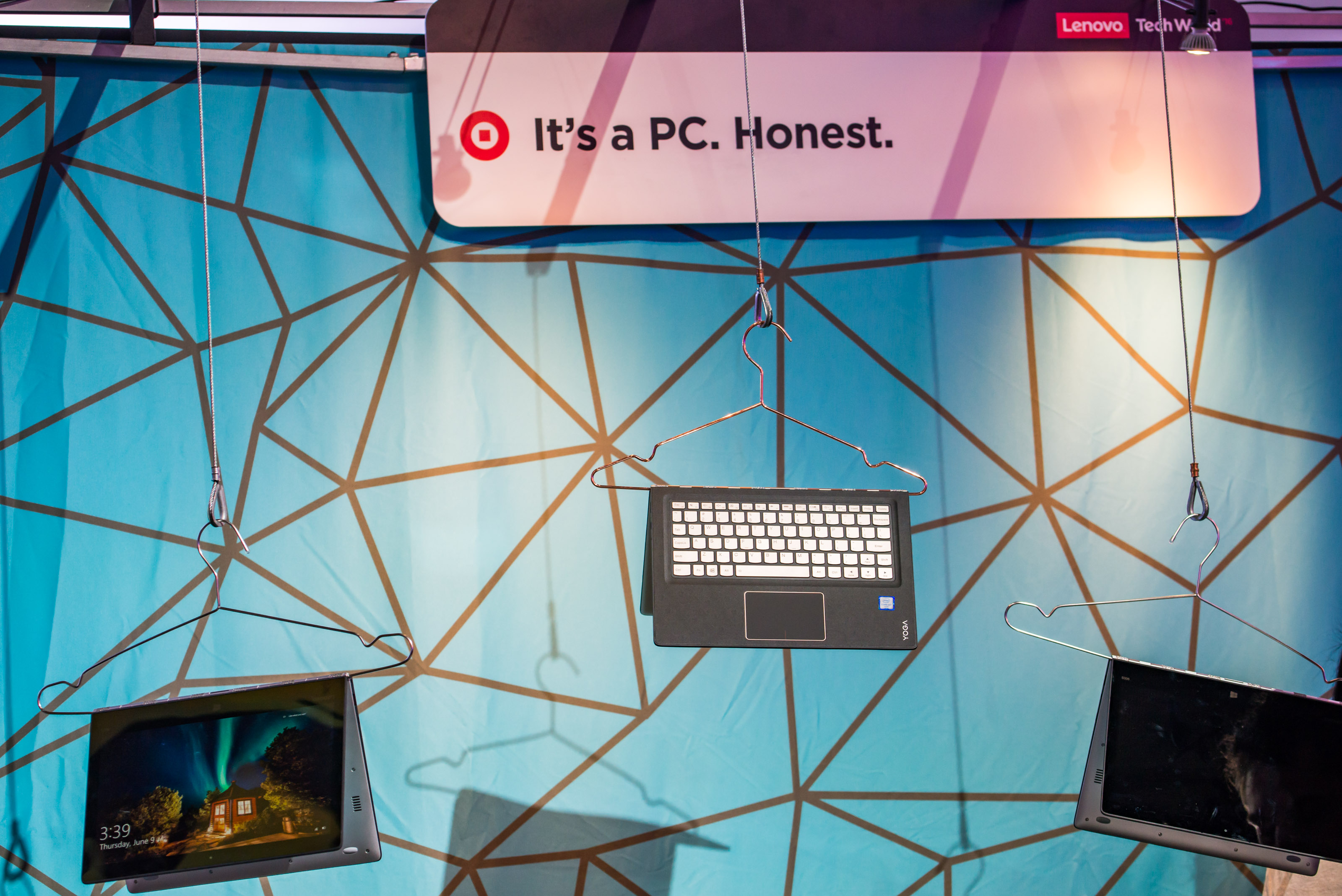 Lenovo-PC-strategia (1)