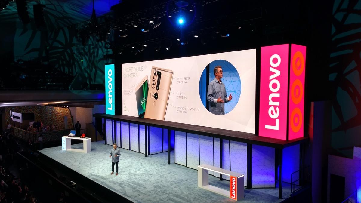 Lenovo-Phab-2-Pro-Tango (2)
