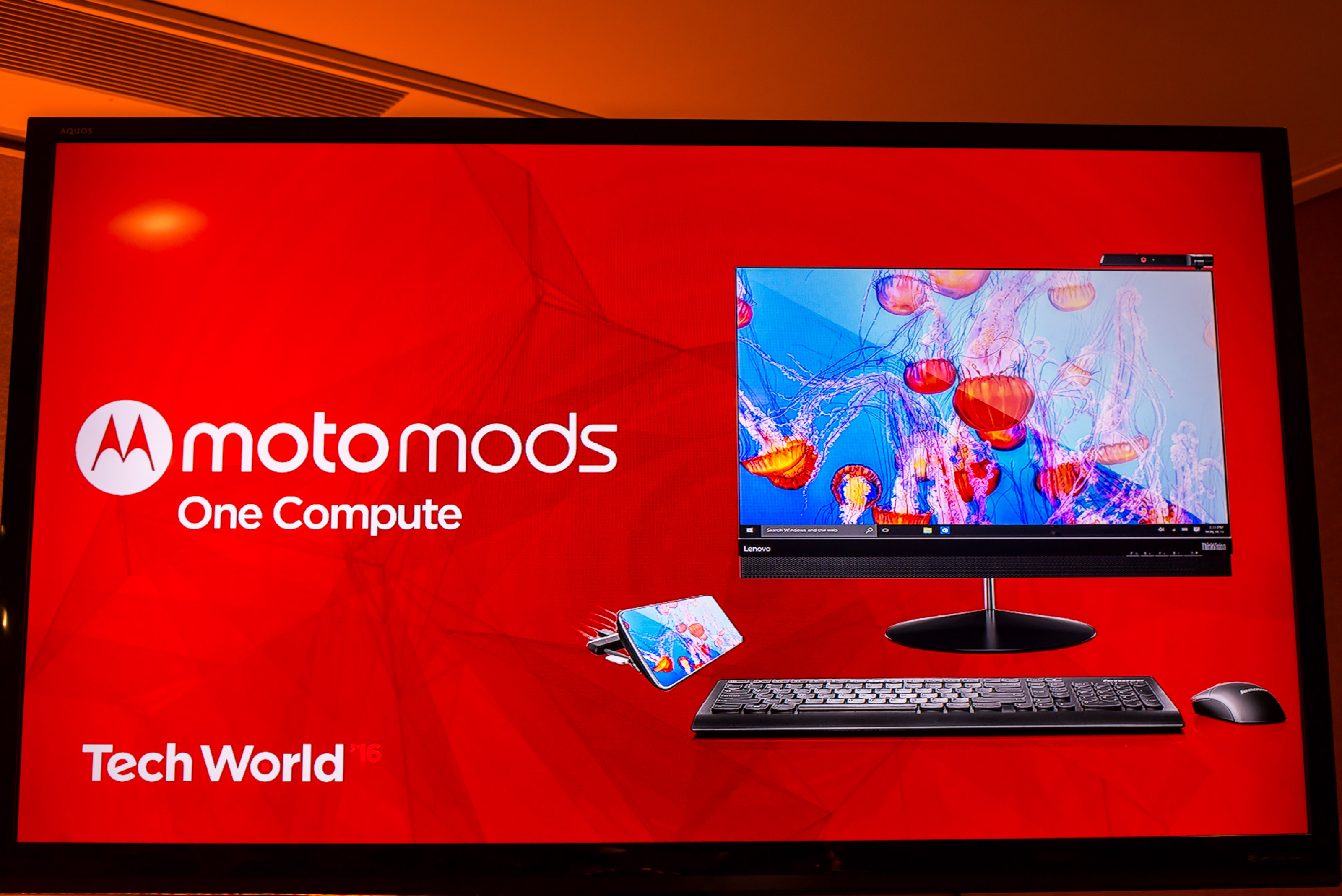 Lenovo-Tech-World-2016-154