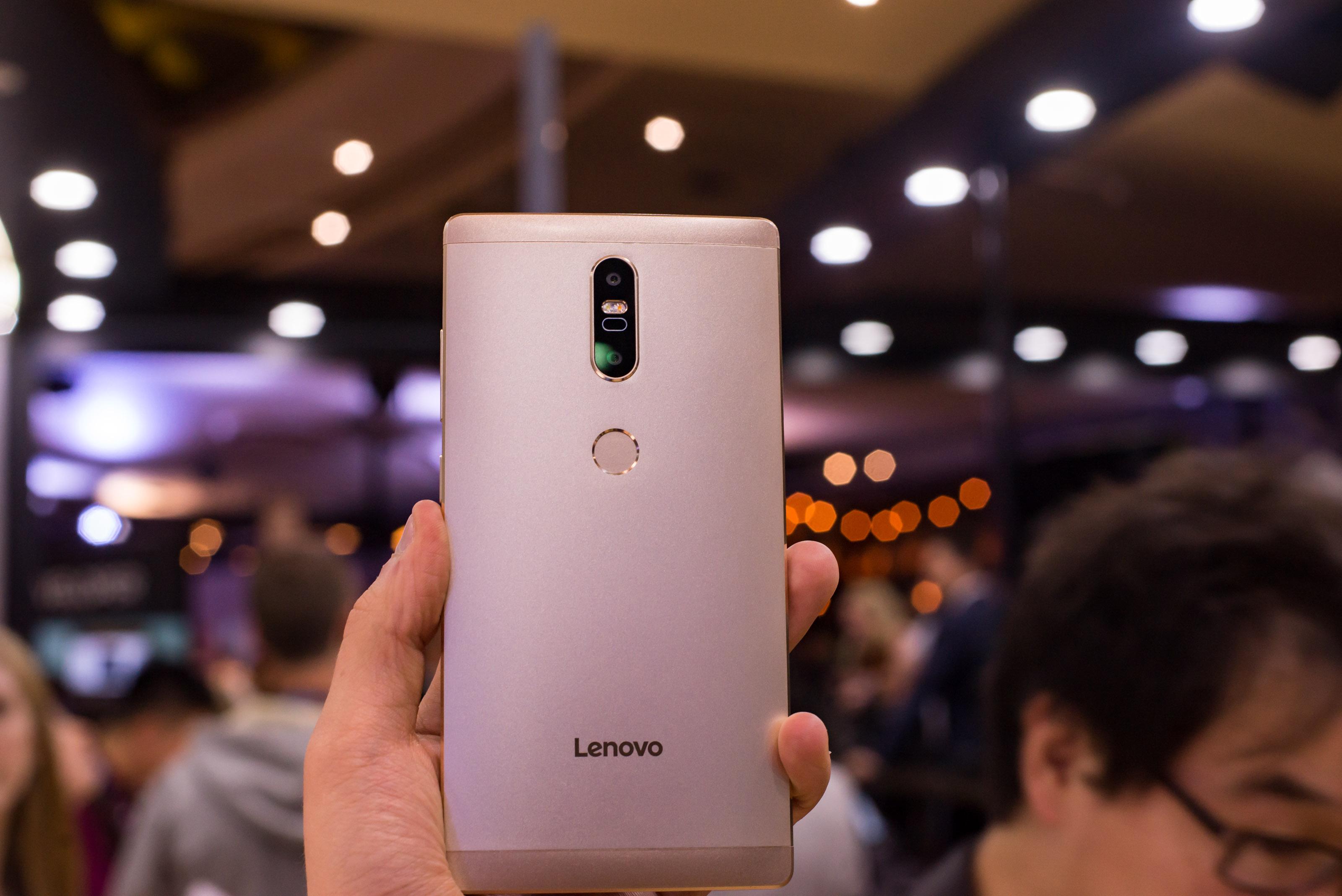 Lenovo-Tech-World-2016-63