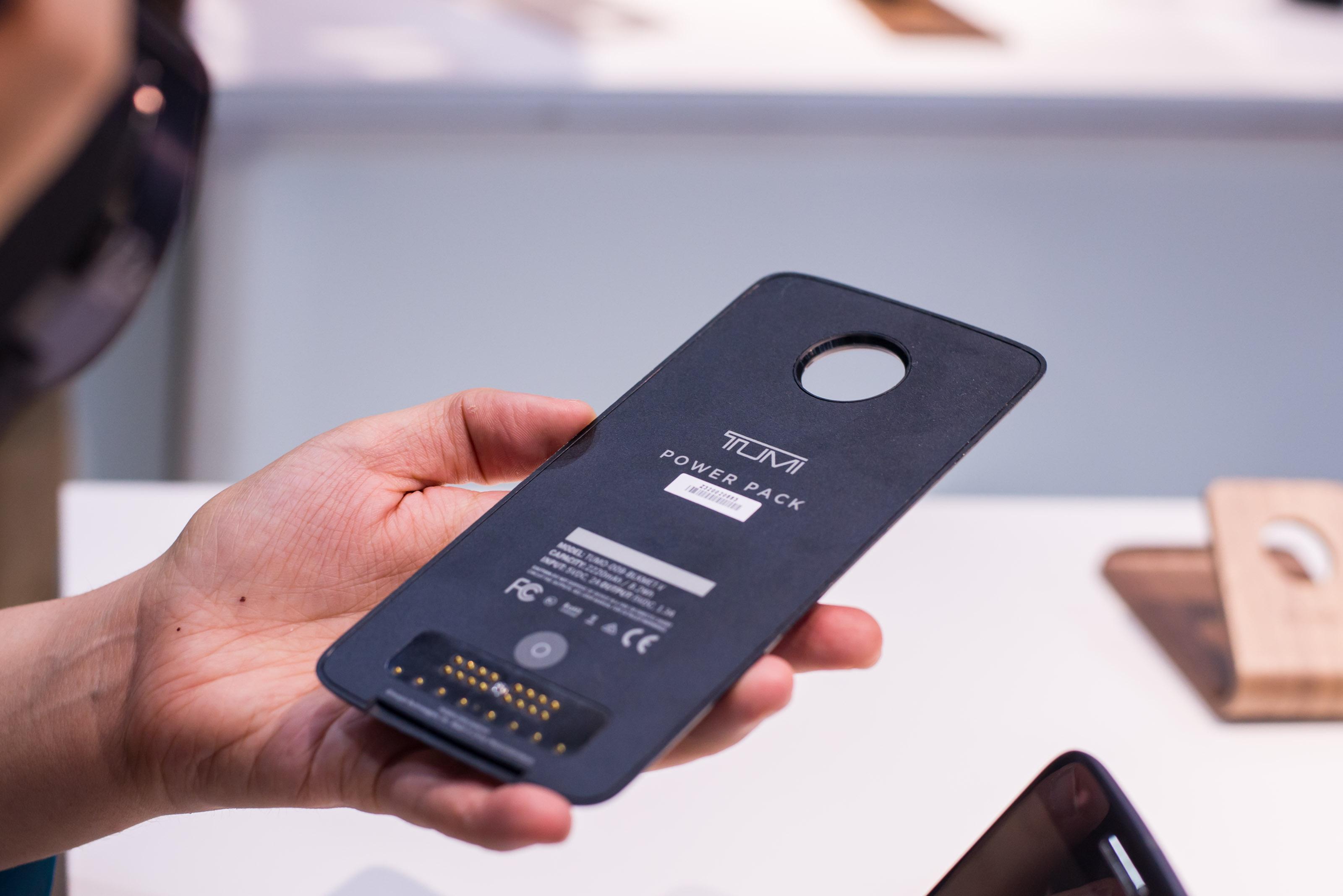 Moto-Z-Techworld (2)