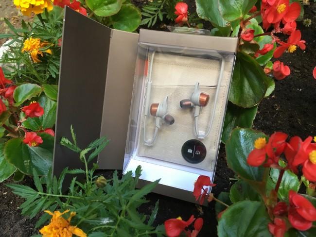 plantronics backbeat go 2 user manual