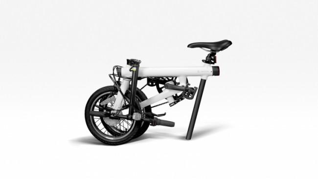 Qicycle2