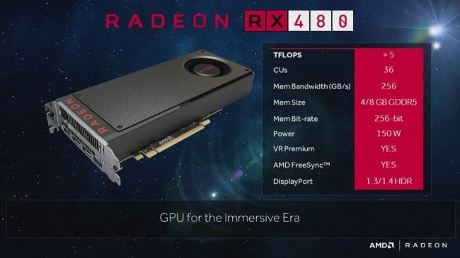 Jeśli macie do wydania na kartę graficzną więcej niż 1000 i mniej niż 2000 zł, zapewne macie tylko jedno pytanie: Którą kartę lepiej kupić - GeForce GTX 1060 czy Radeon RX 480?