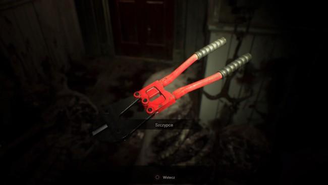 Resident Evil 7 Teaser: Beginning Hour_20160615230629