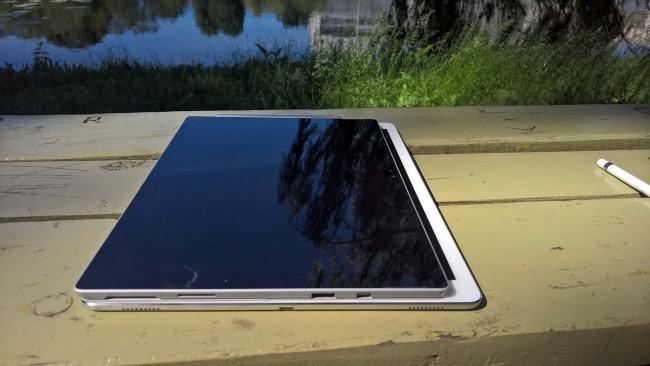 Surface-Pro-4-kontra-iPad-Pro (26)