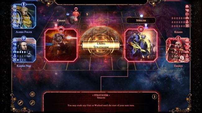 Talisman-Horus-Heresy-930x523