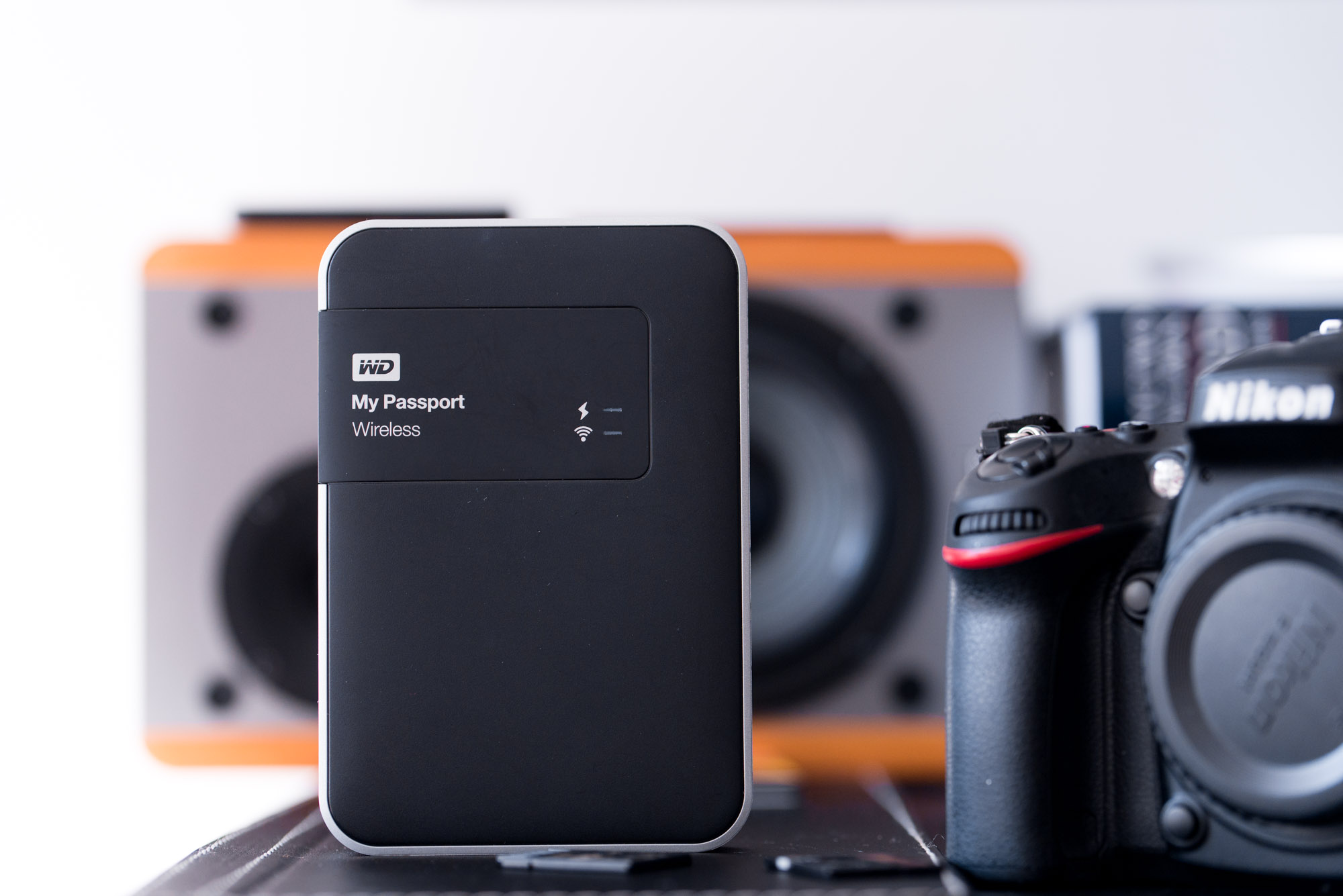 WD-MyPassport-Wireless-1
