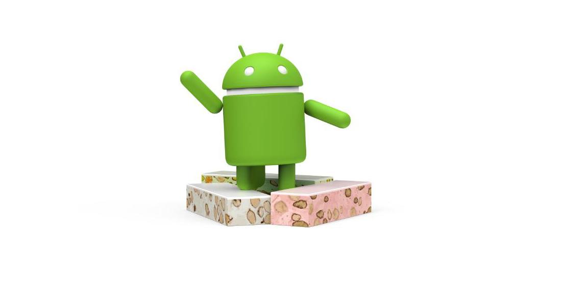 Najważniejsza nowość w Androidzie 7.1 to… 3D Touch dla ubogich