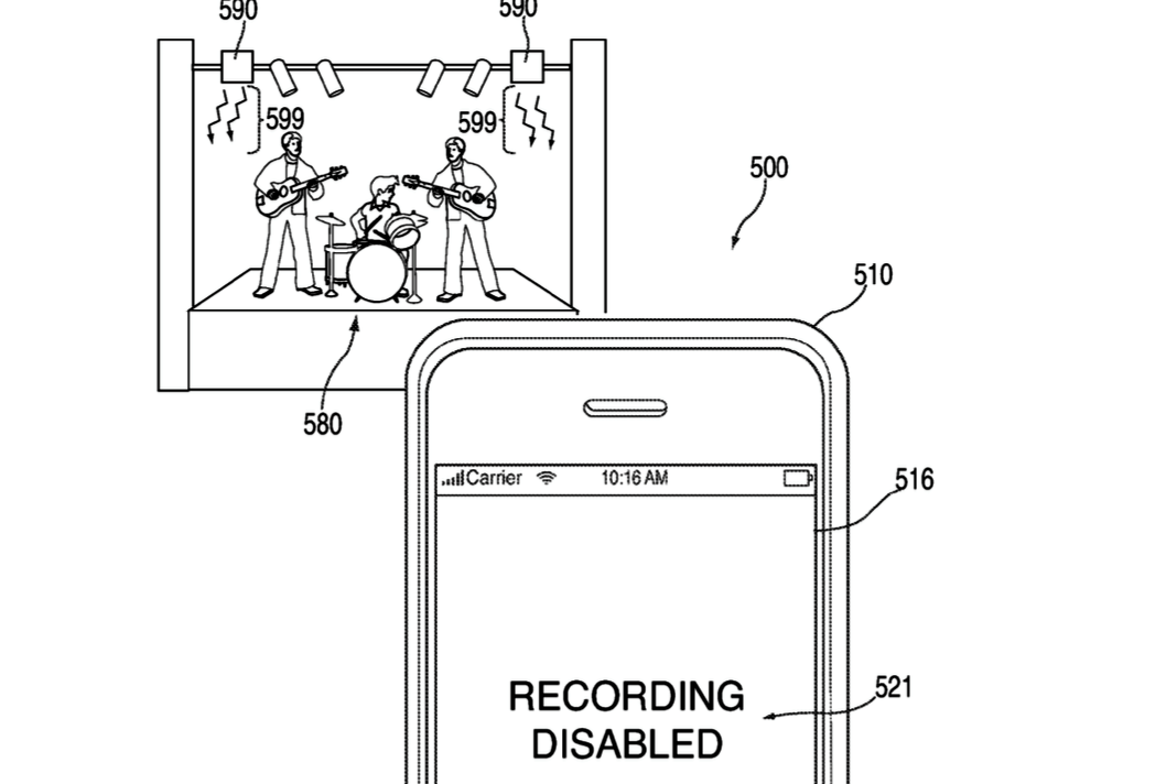 apple-patent-konert-1