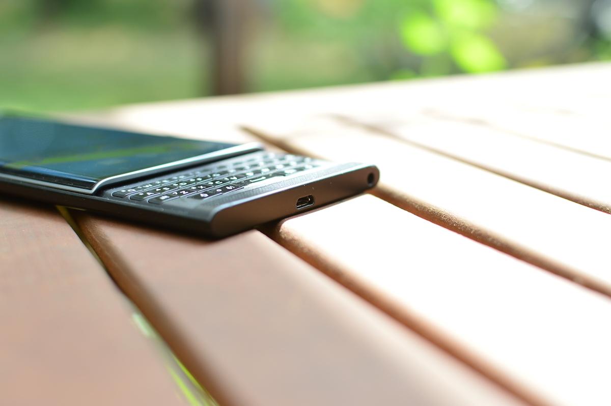 blackberry-priv-2-2