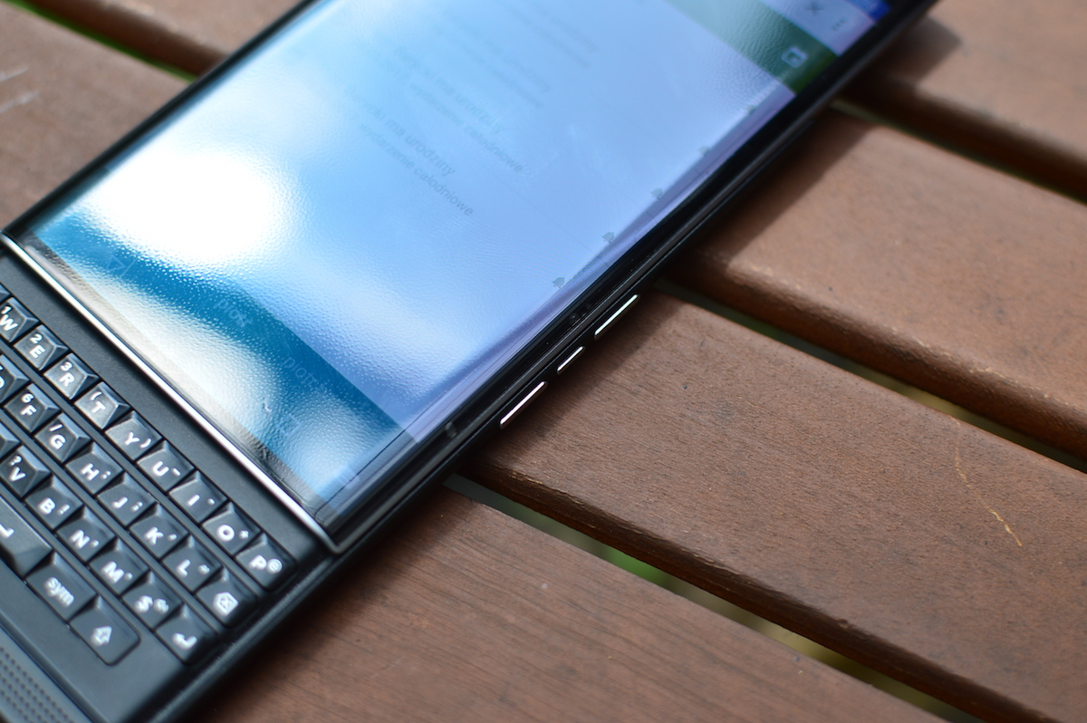 blackberry-priv-2-5