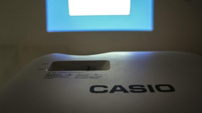 casio-018
