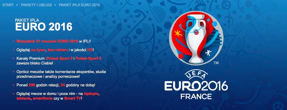 euro-2016-gdzie-ogladac-ipla