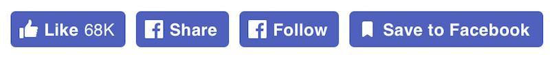 facebook-przyciski