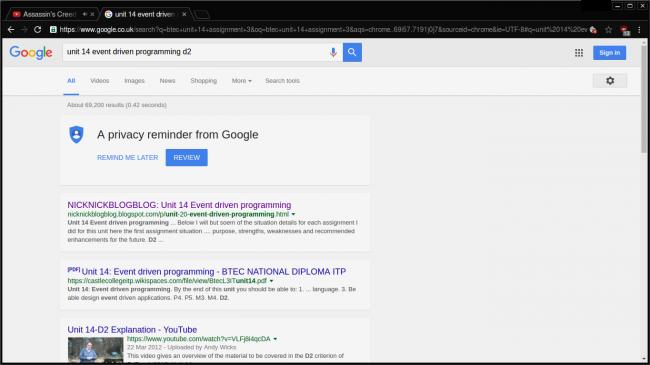 google-com-nowa-strona-wynikow