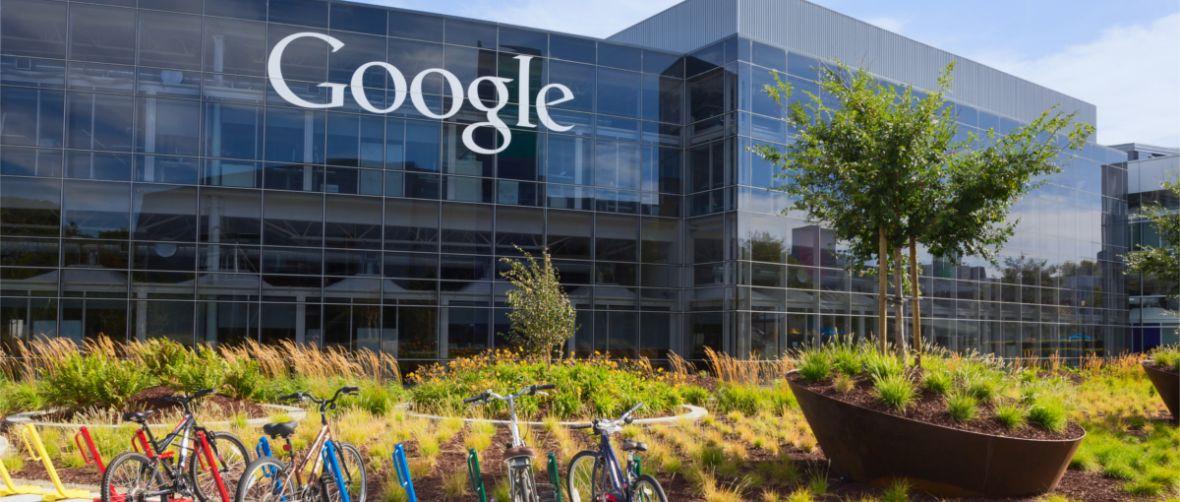 #GoogleJestDobre? Wsadźcie sobie te hasztagi tam, gdzie słońce nie dochodzi