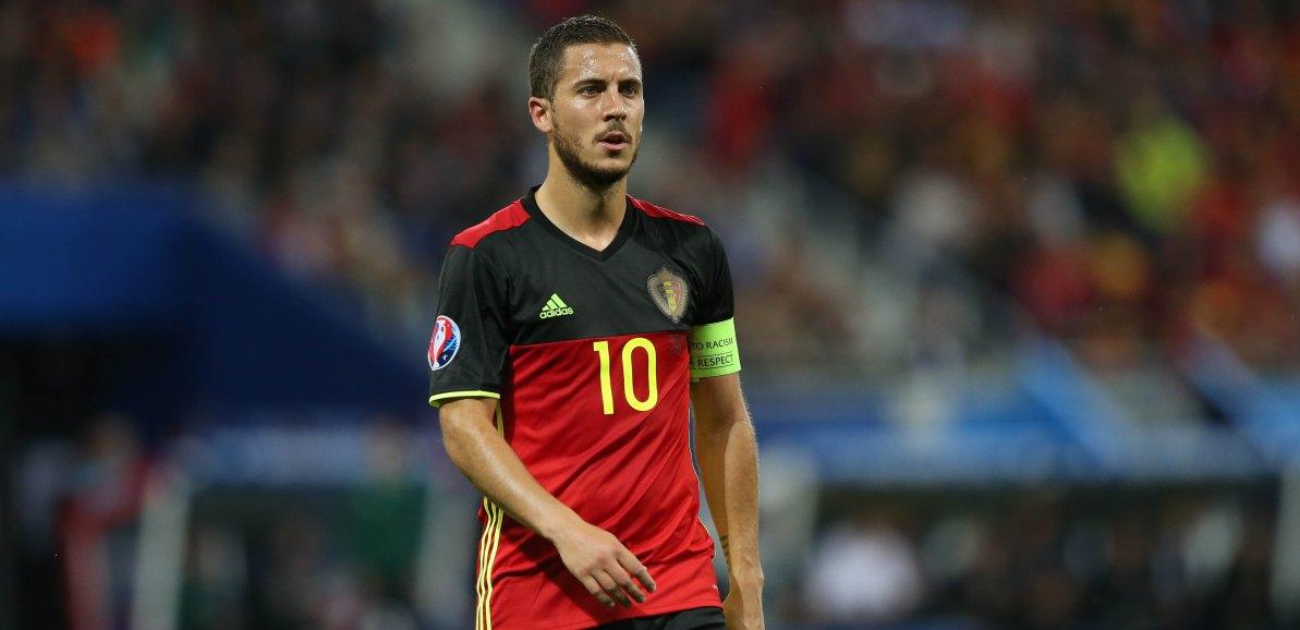 Euro 2016 – dzień #13 – Red Is the New Oranje?