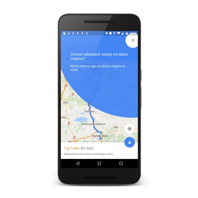 mapy-google-maps-wiele-punktow-posrednich