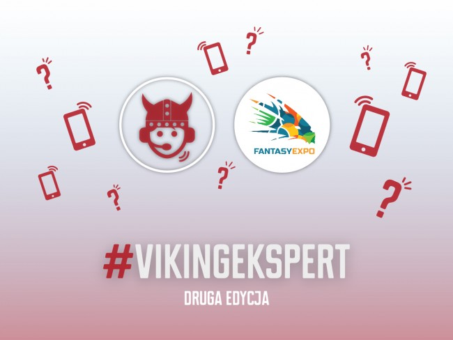 VikingEkspert