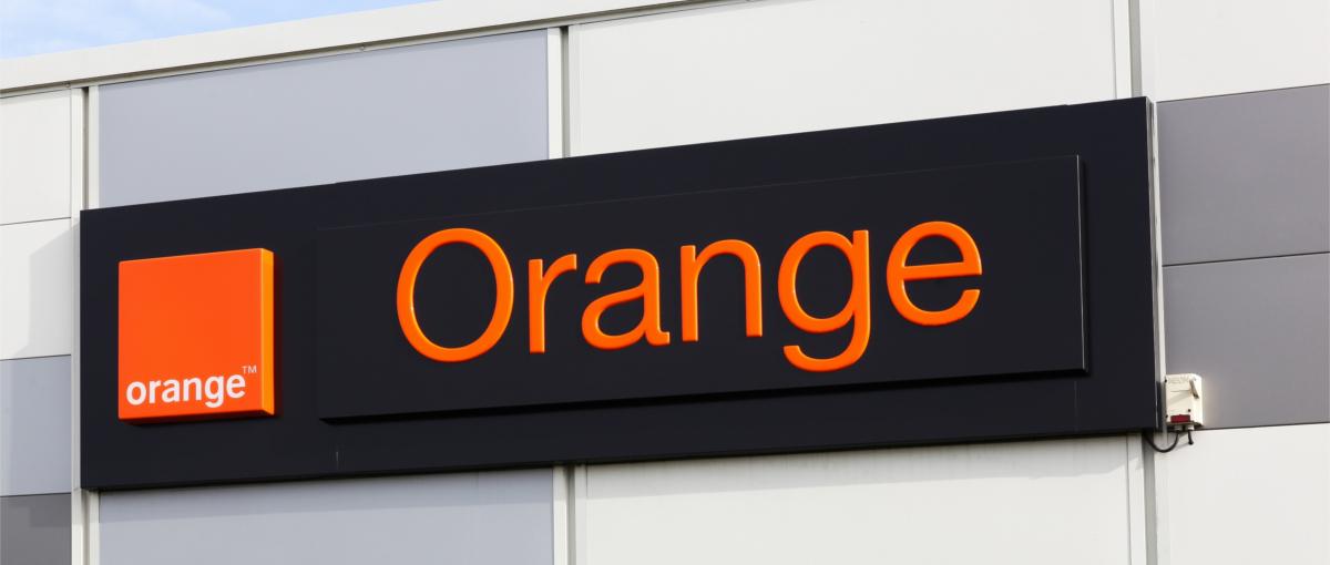 Wróciła świetna wakacyjna promocja w Orange! Pakiet 6 GB danych za 6 zł