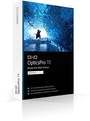 packshot-dxo-opticspro-product-v11