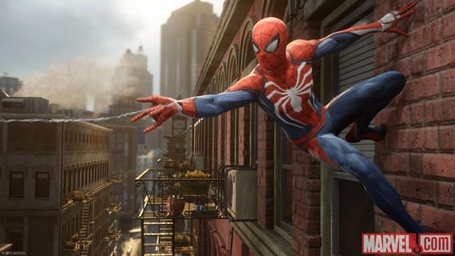 sony-na-e3-spider-man