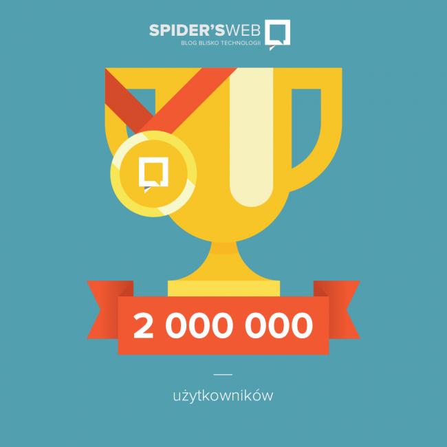 spidersweb-2-miliony-uu- (1)