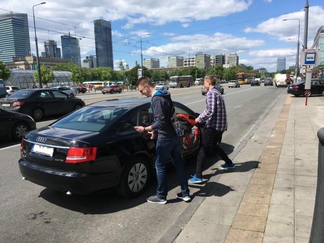 uber-pitch