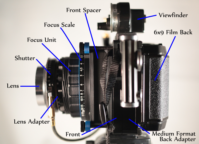 uniwersalny-aparat-mercury-1