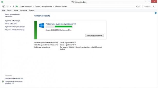 windows-10-aktualizacja