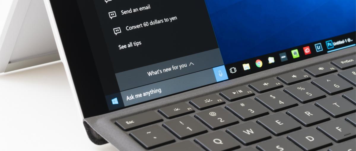 Dobra wiadomość? Łatki do Windows 10 za miesiąc. Zła wiadomość? Łatki do Windows 10 za miesiąc