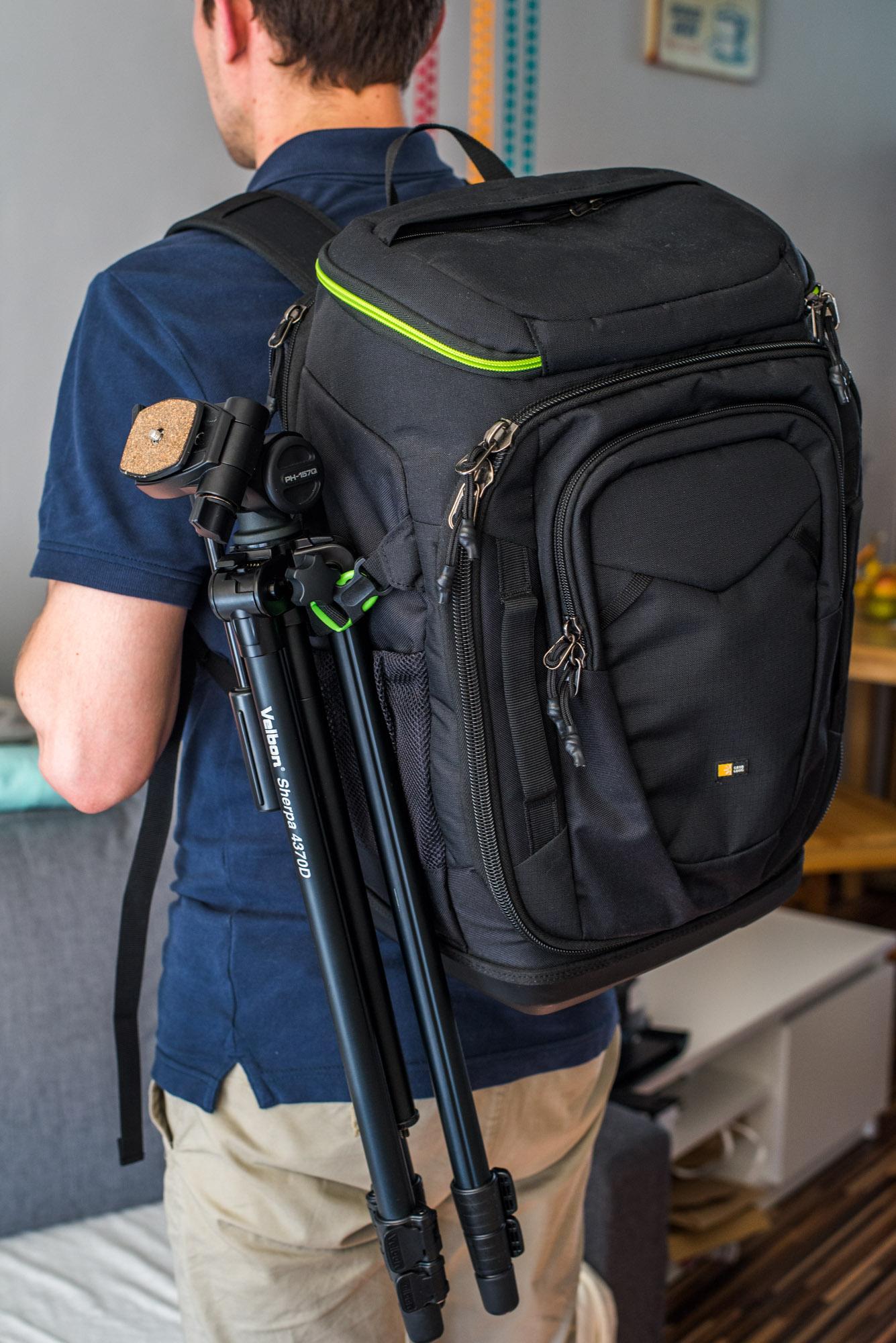Case-Logic-Kontrast-Pro-DSLR-Bagpack-10
