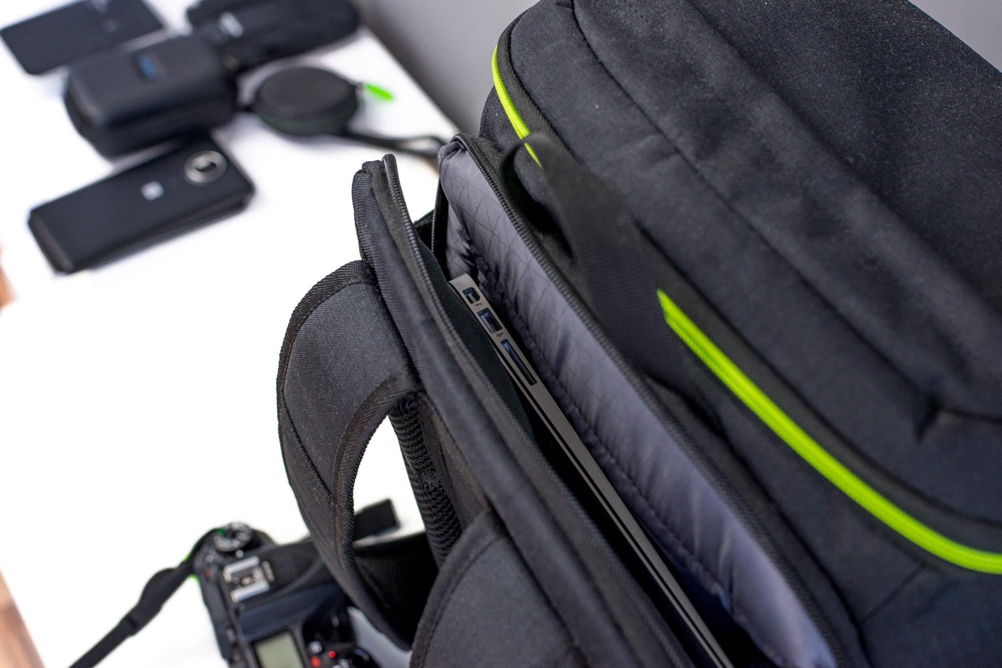 Case-Logic-Kontrast-Pro-DSLR-Bagpack-4