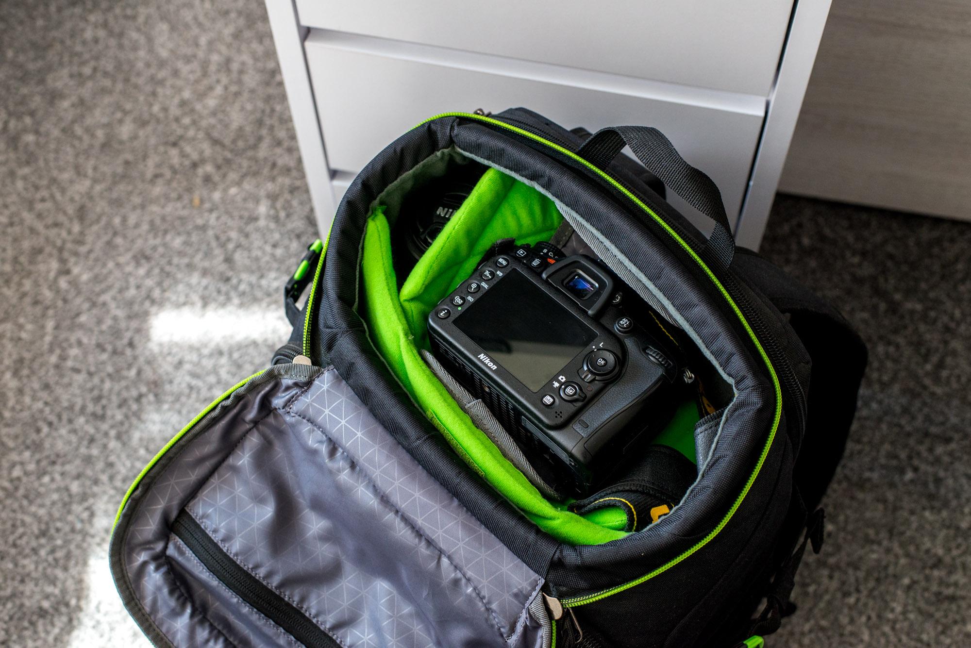 Case-Logic-Kontrast-Pro-DSLR-Bagpack-5