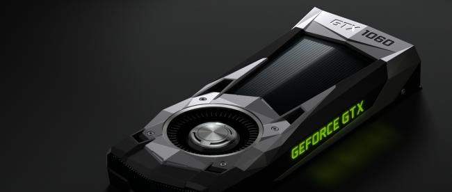 GeForce GTX 1060 czy Radeon RX 480?