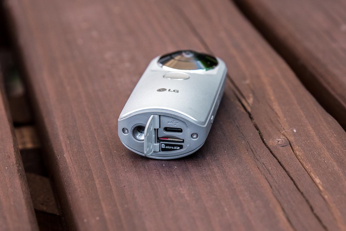 LG 360 Cam-006