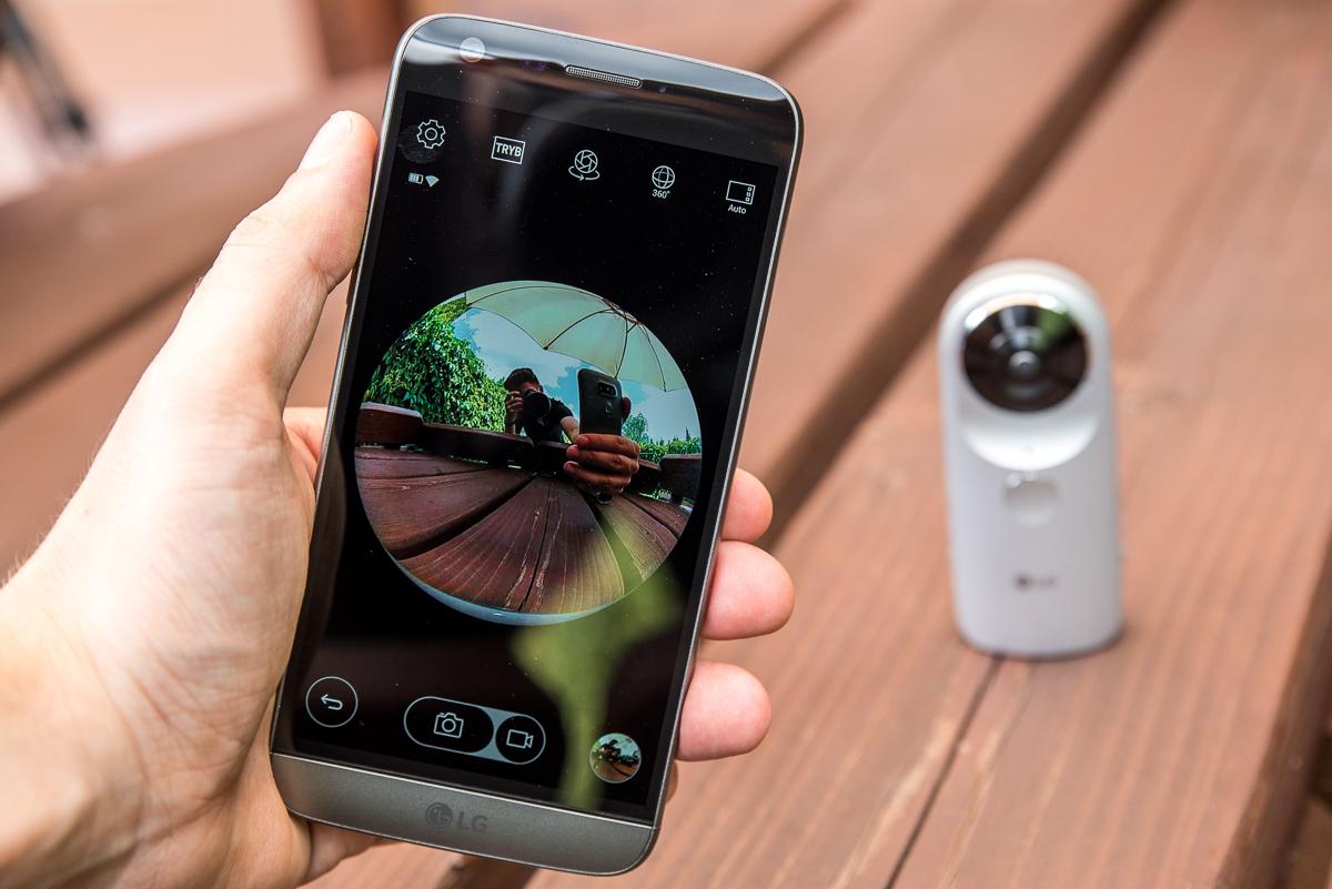 LG 360 Cam-011
