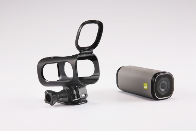 LG-Action-Cam-2