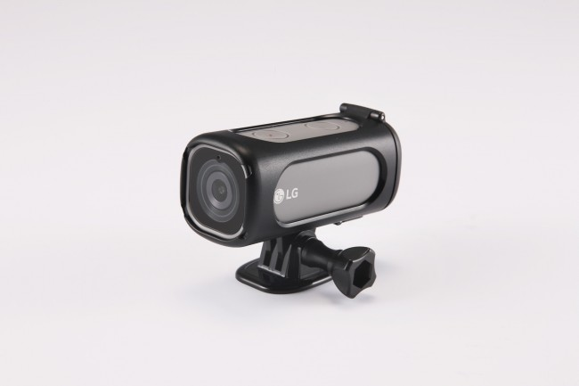 LG-Action-Cam-3