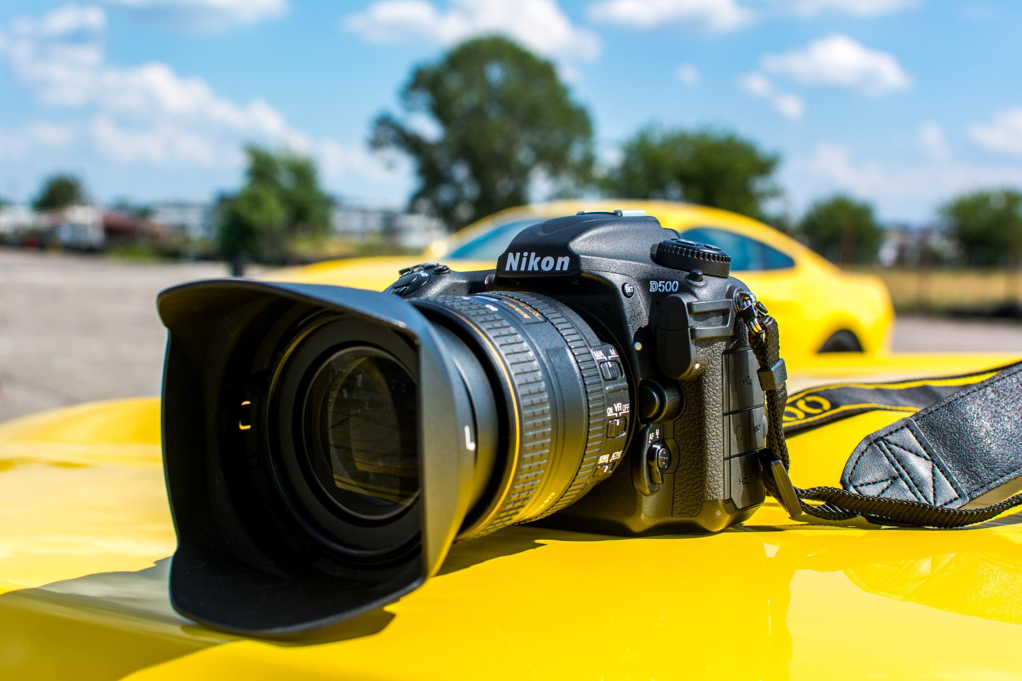 Nikon-D500-pierwsze-wrazenia-3