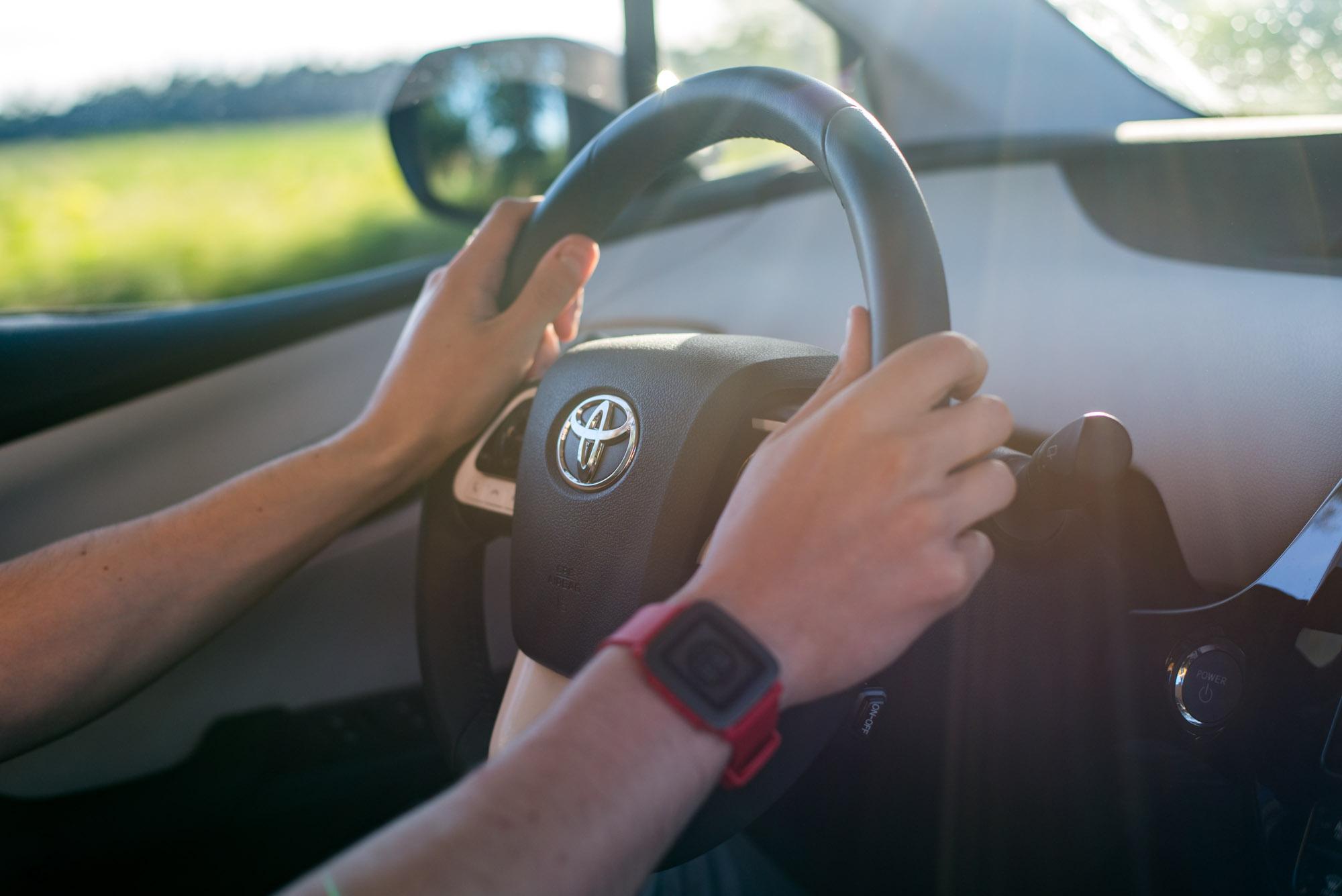 Toyota-Prius-day1-2