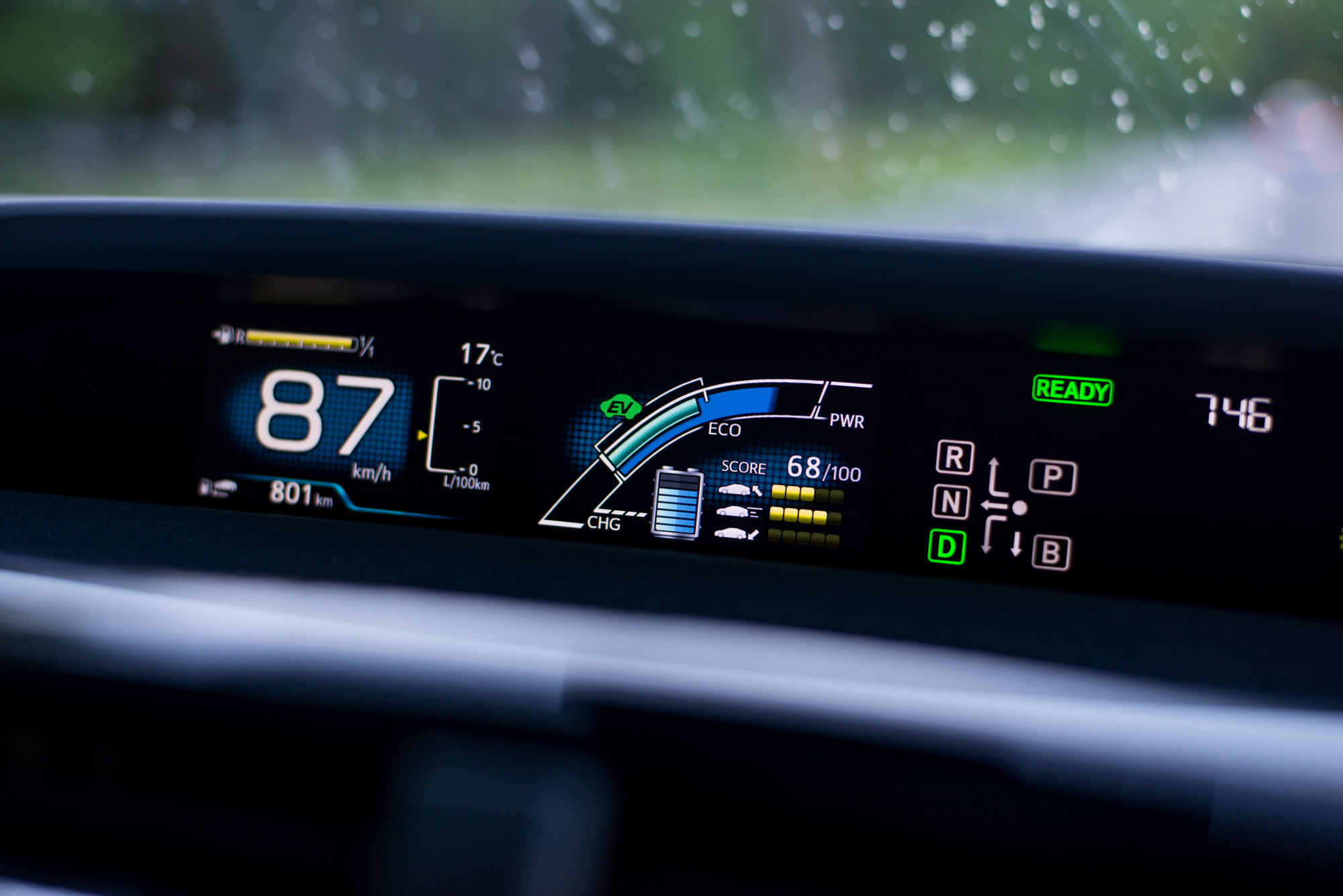 Toyota-Prius-day1-3