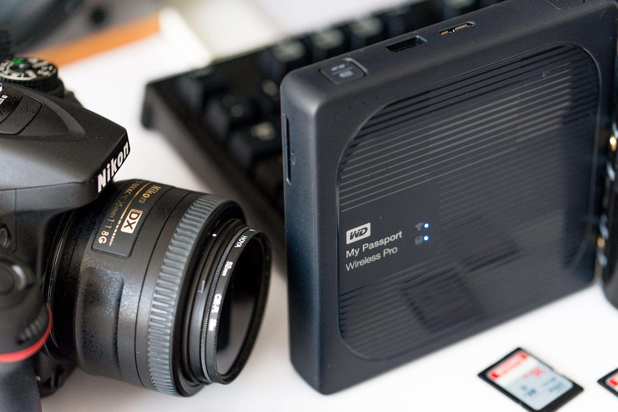WD-MyPassport-Wireless-Pro-3