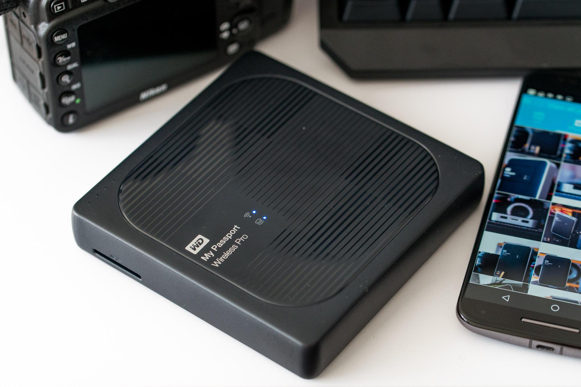WD-MyPassport-Wireless-Pro-8