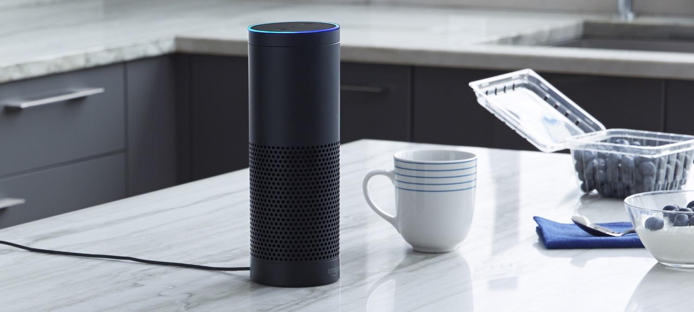 Zupełnie nie rozumiem dlaczego jeszcze nie mamy Cortana Speaker