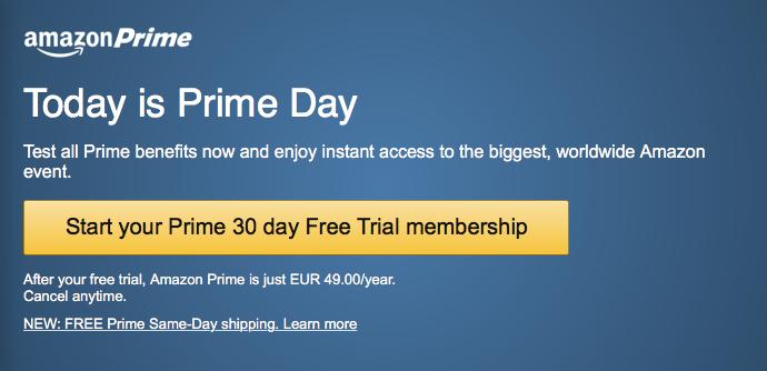 amazon-prime-promocja6