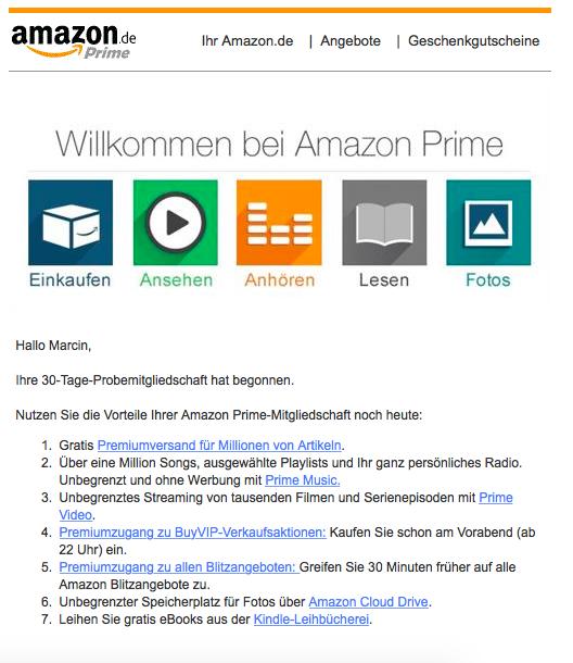 amazon-prime-promocja7